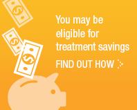 Save on Treatment